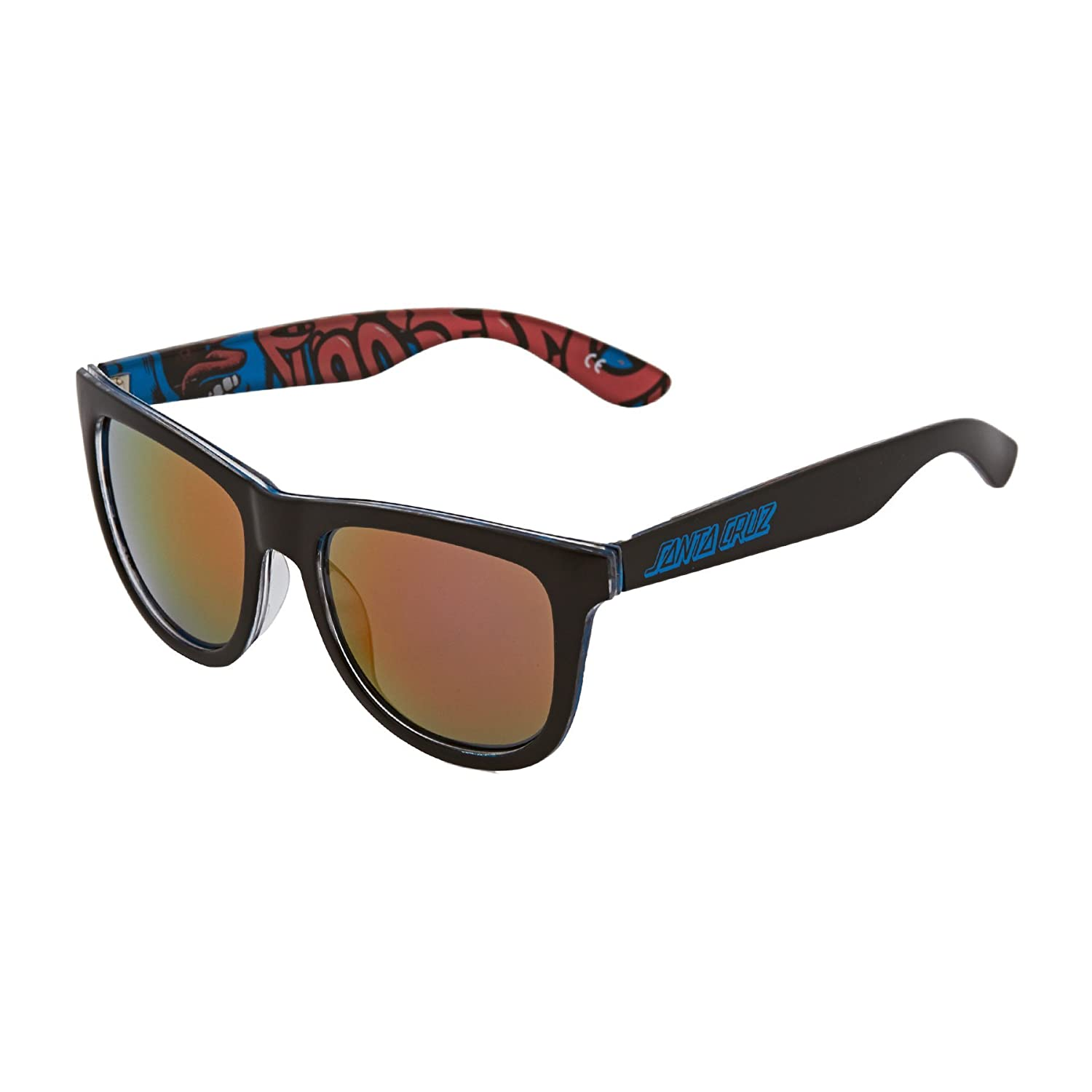 Gafas Independent: Screaming Insider Shades BK
