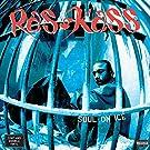 Soul On Ice [2 LP]