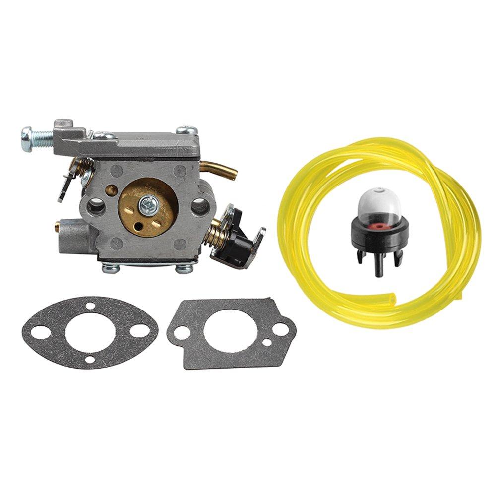 Vergaser für Homelite 35 cc 38cc 42cc Kettensäge 309362001 309362003