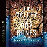 Valley of Dry Bones, The - Audiobook