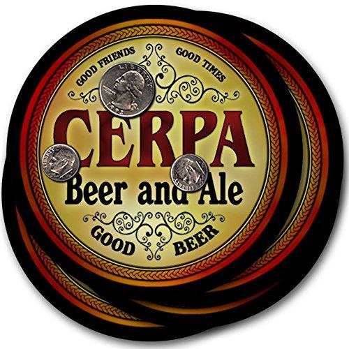 cerpa-beer-ale-4-pack-drink-coasters
