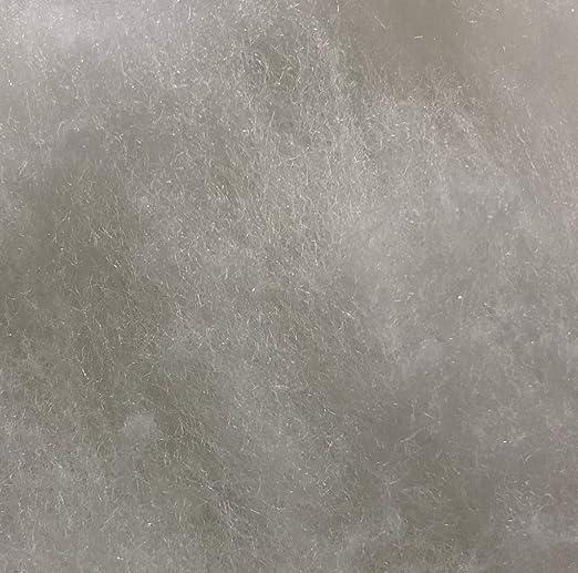 Espuma de relleno muy Moelleuse material de relleno para ...