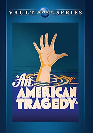 An american tragedy by theodore dreiser online dating