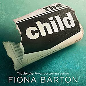 The Child Audiobook