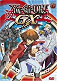 Yu-Gi-Oh! GX Vol. 06