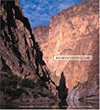 Big Bend National Park (Bill and Alice Wright Photography Series)