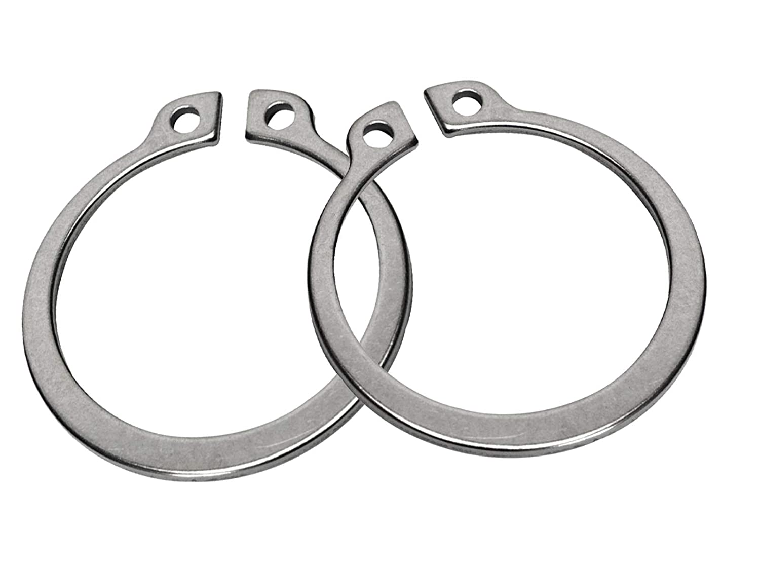 Noa Store Retaining Clips//Rings #32262