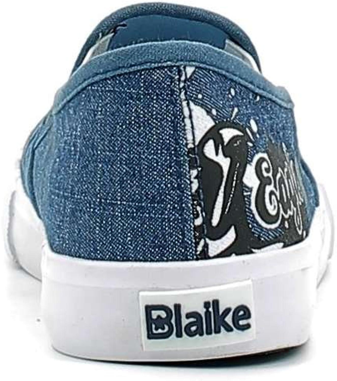 Blaike BV020006T Slip-on Enfant