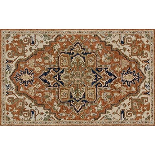 Loloi UNDERWOOD Area Rug, 7