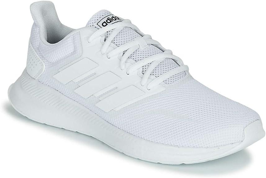 adidas Runfalcon, Zapatillas de Trail Running para Hombre: Amazon.es: Zapatos y complementos