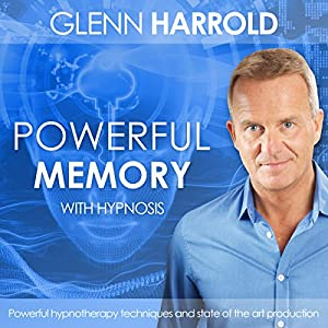 Develop a Powerful Memory Speech