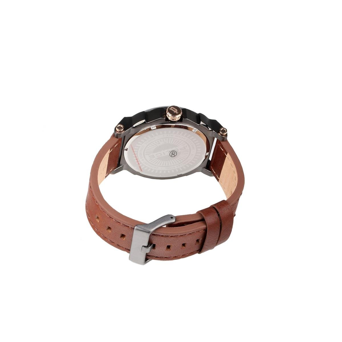 7f5ab4b08 Police Casual Watch for Men, P 15048JSU 04: Amazon.ae