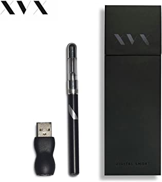 Smoke free electronic cigarette starter kit cigarettes and alcohol 40 modern anthems