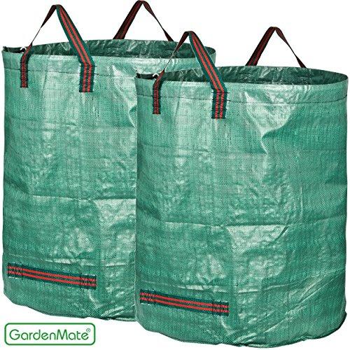 GardenMate Gartensack 500l PROFESSIONAL