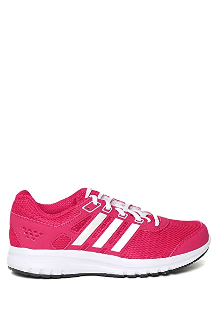 91d9a2ecc8a9 adidas Women s Duramo Lite W Running Shoes  Amazon.co.uk  Shoes   Bags