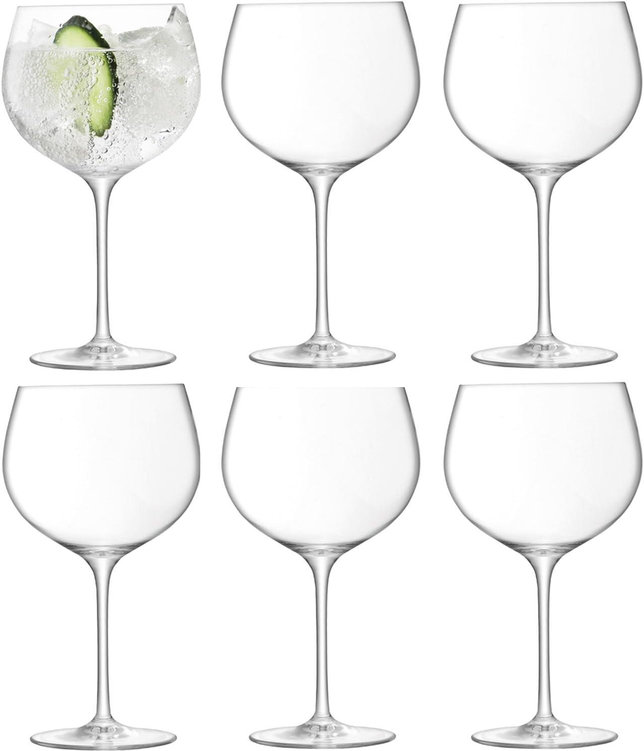LSA International Gin Glass 680 ml