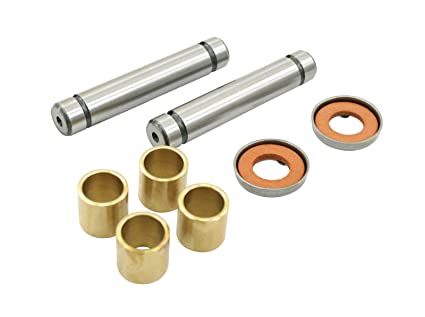 Empi 98-2065-0 King Pin Rebuild Kit Vw Bug, Sand Rail, Baja