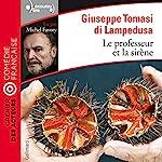 Le professeur et la sirène (Grenier des acteurs) | Giuseppe Tomasi di Lampedusa