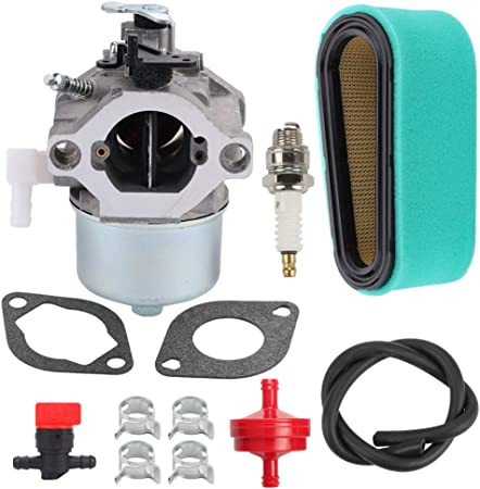Vorfilter für Briggs /& Stratton Motor 28M707 28M706 Luftfilter