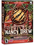 Nancy Drew: Warnings at Waverly Academy - PC