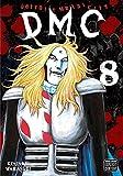 [Detroit Metal City: v. 8] (By: Kiminori Wakasugi) [published: April, 2011]