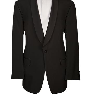 para Hombre Producto Nuevo Negro Traje de diseño de Vestido ...