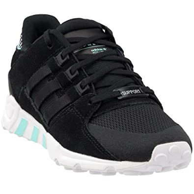 lowest price 23575 a1ef1 adidas Originals Women's EQT Support ADV W
