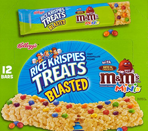rice-krispies-treats-blasted-mms-minis-square-with-milk-chocolate-candies-12-21-oz-bars