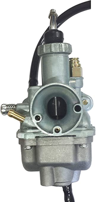 Carburetor for YAMAHA TIMBERWOLF YFB250 YFB 250 Carb 1992-2000 Carby 1996 98