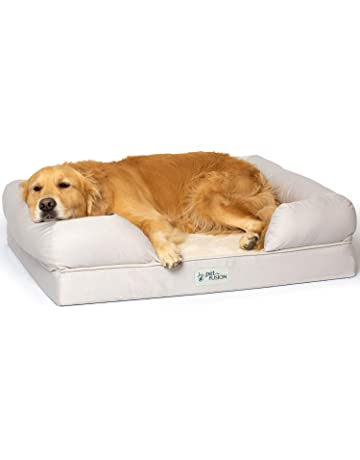 Pet Products Flight Tracker Domestic Delivery Metal Frame Bed For Dogs Pets Puppy Luxury Bed Zebra And Leopard Bed For Pet Family Warm Dog Bed Princess