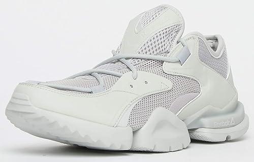 Amazon.co.jp: Reebok Run R96: Shoes \u0026 Bags