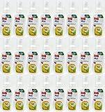 Nylabone Advanced Oral Care Natural Fresh Foam 96oz (24 x 4oz)
