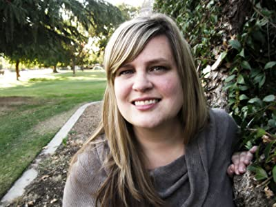 Paula Treick DeBoard