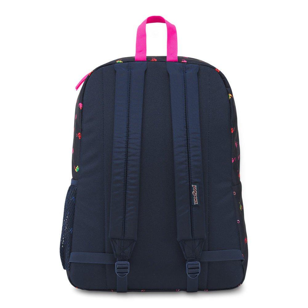 Amazon.com  JanSport Digibreak Laptop Backpack - Sea Horse  Zappos Retail 3077e627b00a8
