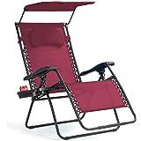 Amazon Com Swimways Kelsyus Backpack Chair Mesh