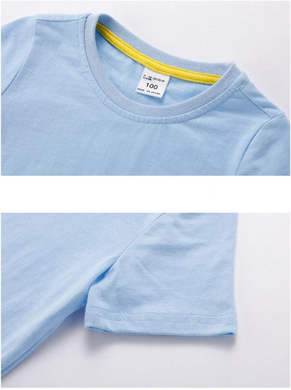 BlountDecor Printed T-Shirt,Tallinn Estonia Skyline Fashion Personality Customization