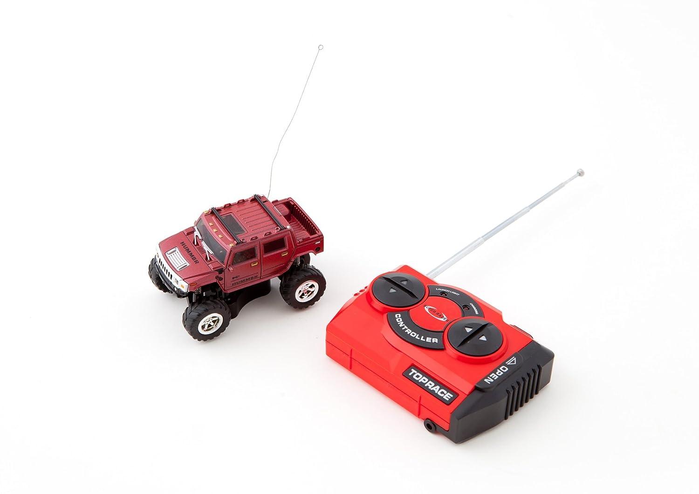 Mini Hummer RC
