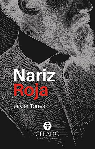 Amazon nariz roja spanish edition ebook javier torres nariz roja spanish edition by javier torres fandeluxe Images