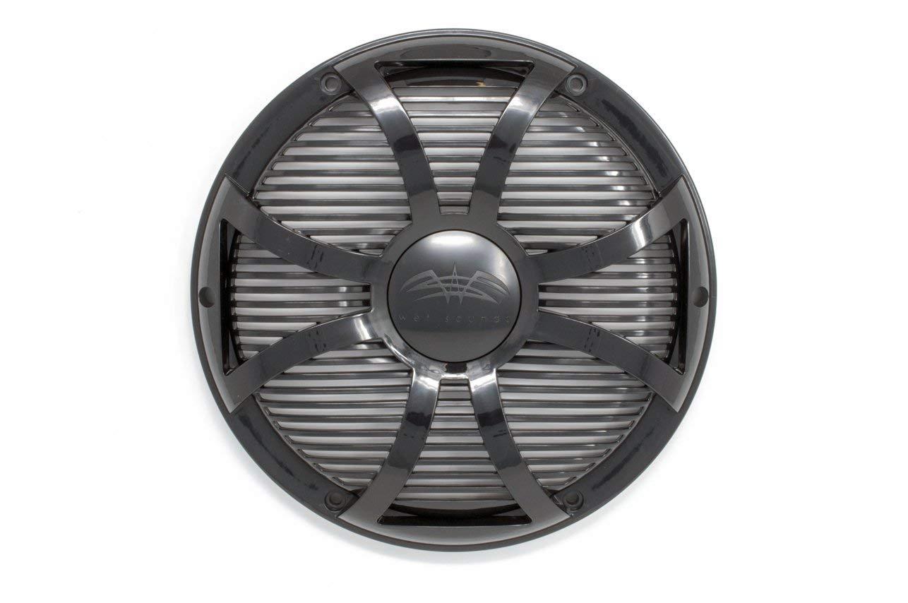 E32H-C1 E280H-C1 Power Cord E390-C0 E320I-A2 VIZIO E390-C0 E390I-B1