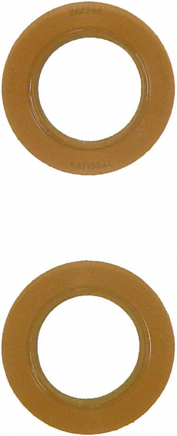Fel-Pro TCS 45718 Front Camshaft Seal
