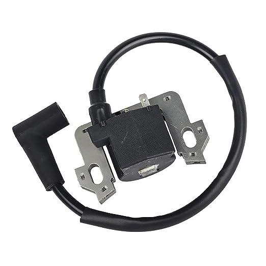 FHelectronic - Módulo de Bobina de Encendido de Repuesto para ...