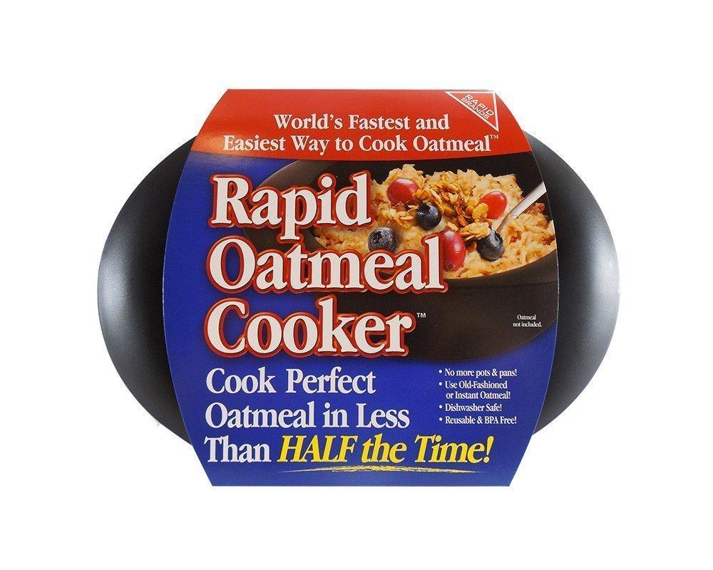 Rapid Oatmeal Cooker (1)