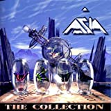 Collection by Asia