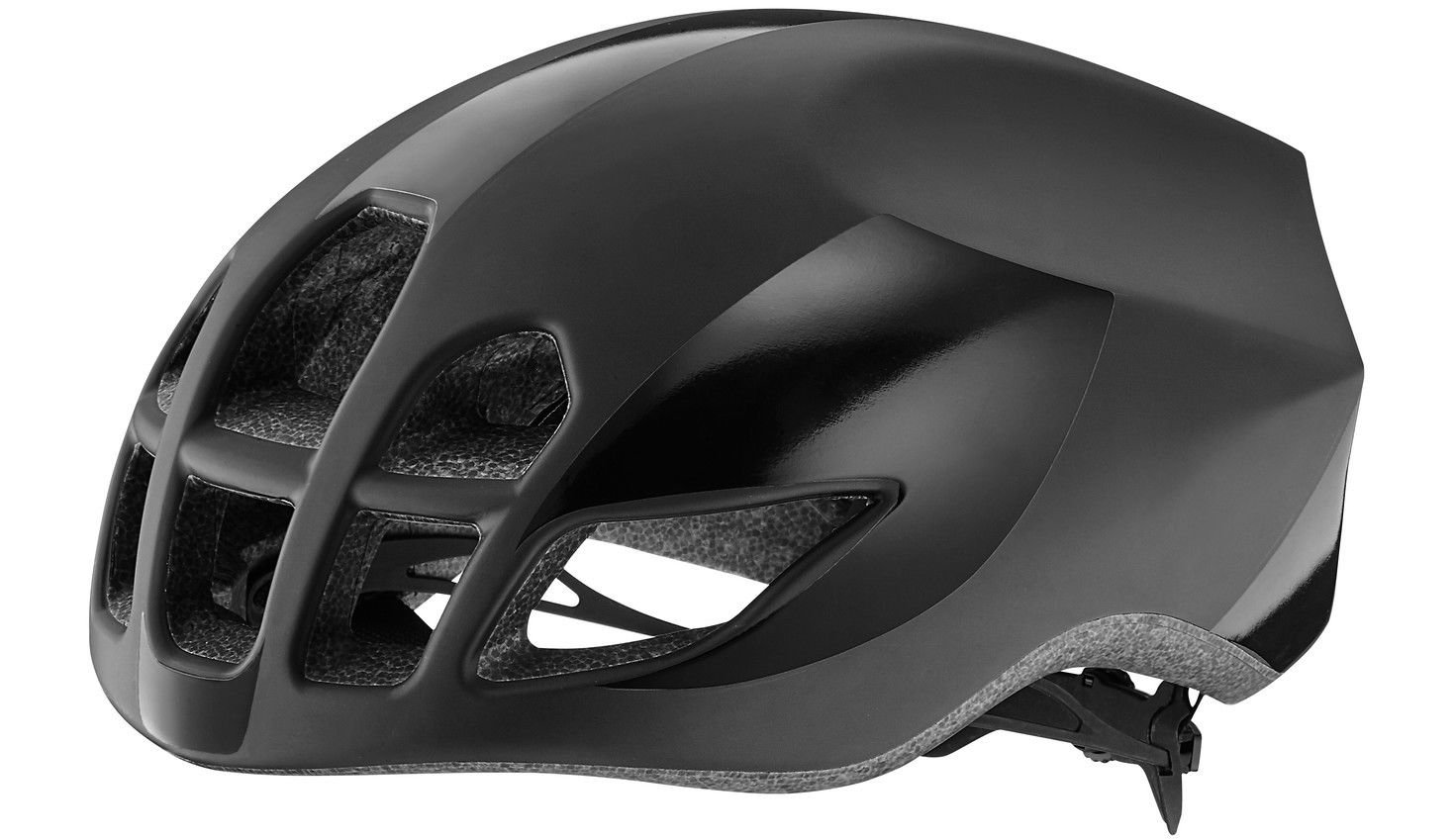 Giant Casco Ciclismo Pursuit Color Negro Talla L (59 - 63 cm ...