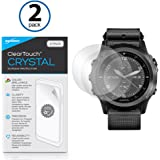 Amazon.com: DISAGU 4 x Armor Screen Protector for Garmin ...
