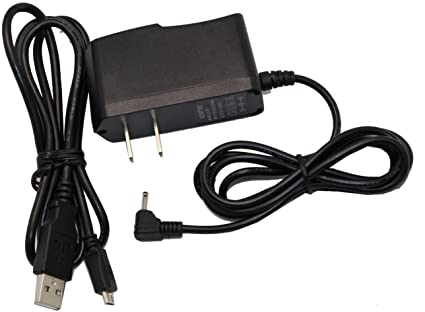 CANON FS20 USB WINDOWS 7 X64 TREIBER