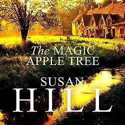 The Magic Apple Tree