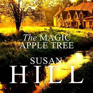 The Magic Apple Tree Audiobook