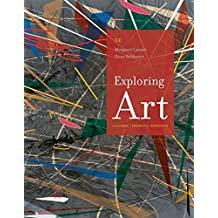 Amazon margaret lazzari books exploring art a global thematic approach fandeluxe Gallery