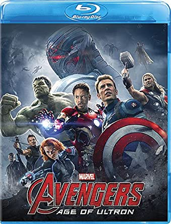 avengers age of ultron full hd movie download hindi dubbed